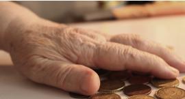 Ograniczą ubóstwo  emerytów?