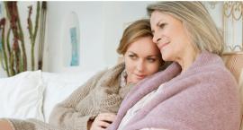 Bezpłatne badanie mammografem
