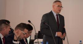 Szpital w Wąbrzeźnie: Prywatyzacja, kontrola NIK i... co dalej?