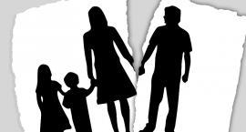 Kilka pytań o... rozwód