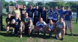 WSR Werewolves w Szczecinie