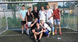 Piłkarskie święto