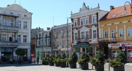 Budżet Obywatelski w Wąbrzeźnie bez głosowania