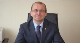 W Ryńsku wybory bez niespodzianek. Rozmowa z Władysławem Łukasikiem