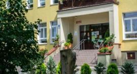 Wąbrzeski Dom Kultury zaprasza
