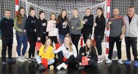 Powalczą o półfinał Mistrzostw Polski