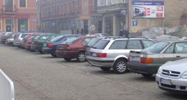 Rewolucja w Strefie Płatnego Parkowania