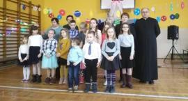 Parafialny przegląd w Łobdowie