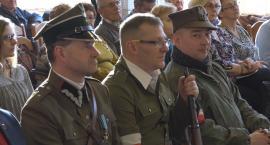 Sympozjum naukowe nt. Żołnierzy Niezłomnych