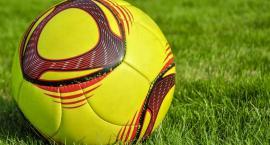 Wyśmienity weekend  drużyn młodzieżowych Unii