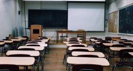 Zmiany w edukacji