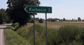 Mieszkańcy Kurkocina przeciwni wiatrakom
