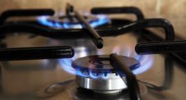 Chcesz przyłączyć się do sieci gazowej?