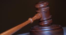 Sędzia (prawie) bez immunitetu