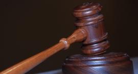 Sędzia stracił immunitet