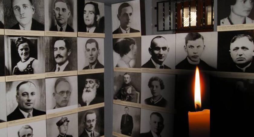 Wydarzenia, rocznica wyzwolenia Rypina - zdjęcie, fotografia