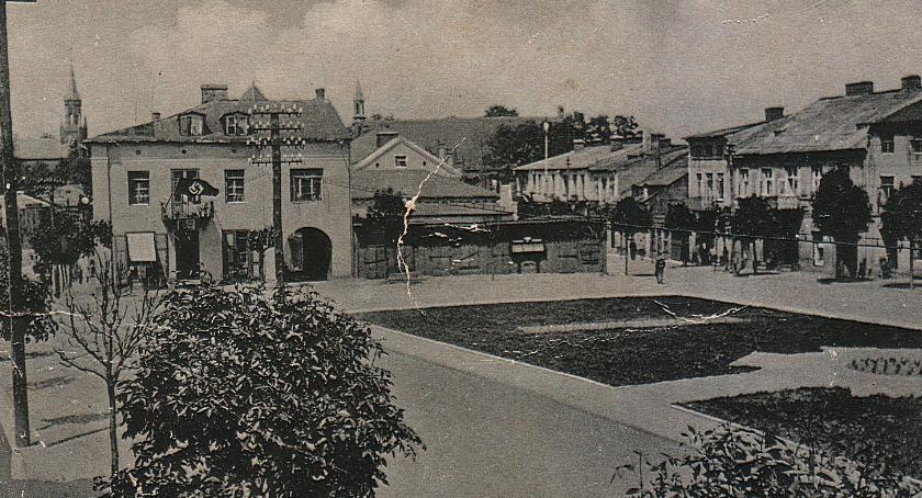 Muzea, Kolejne przedsięwzięcie Muzeum Ziemi Dobrzyńskiej - zdjęcie, fotografia