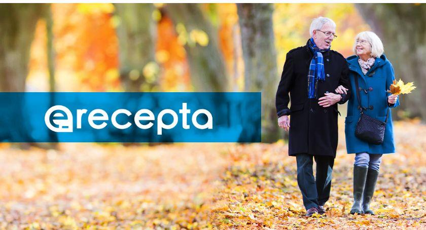 Zdrowie, recepta jesienną infekcję - zdjęcie, fotografia