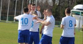 Lech Rypin rozpoczyna przygotowania do ligi
