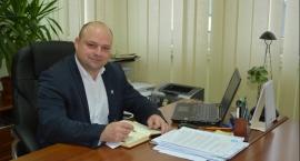 W powiecie drzemie ogromny potencjał - rozmowa ze starostą Zbigniewem Zgórzyńskim