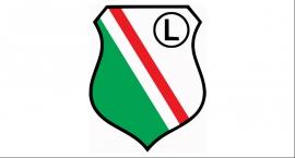 Legia Warszawa nie bez szans w starciu z Ajaxem Amsterdam