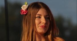 Po tytuł Miss Regionu Kujawsko-Pomorskiego