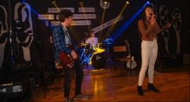 Muzyczne nadzieje z Rypina podbiły region