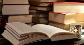 Dla miłośników książek