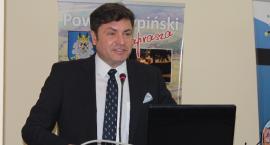 List otwarty dr. Michała Jonczynskiego, p.o. dyrektora szpitala w Rypinie