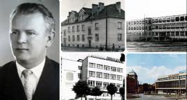 Przedsiębiorstwo Budownictwa Rolniczego  – część druga (1960-1980)