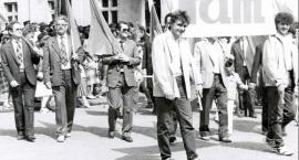 Z dziejów dawnych przedsiębiorstw:  Fabryka Akcesoriów Meblowych (1975-1996)