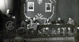Z dziejów mleczarni ROTR w Rypinie (1945-1990) - część druga