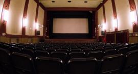 Wrzesień w kinie