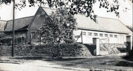 Z dziejów weterynarii  w powiecie rypińskim (1945-1990)