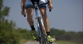 Wojewódzki wyścig kolarski