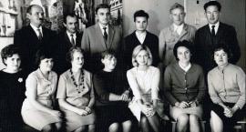 Z dziejów Sądu w Rypinie (1945-1990)