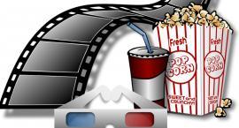 Filmowe nowości w Rypinie