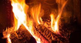 Ciepło, ekologicznie  i niedrogo