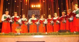 Laury dla solistki