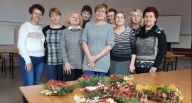 Kultywują świąteczne tradycje