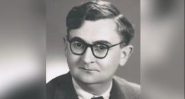 Ambroży Bogucki (11 sierpnia 1921 – 3 grudnia 2017)