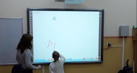 Szkoły zyskały nowy sprzęt