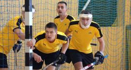 Staś Rypin: hokej wraca do Rypina