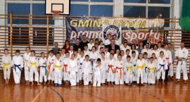 Święto karateków