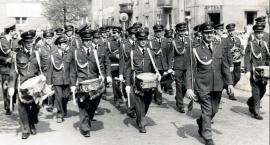 Z dziejów Orkiestry Dętej  w Rypinie (cz. II – 1965-1990)
