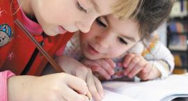Trwają zapisy do przedszkoli