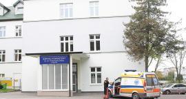 Szpital poszerza zakres usług