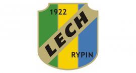 Lech Rypin w sezonie 1999/2000. W odmłodzonym składzie