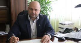 """Zbigniew Zgórzyński o liście  ws. szpitala:  """"Kampania wyborcza"""""""
