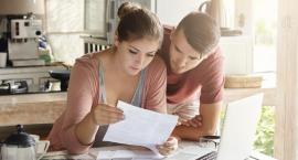 Pożyczka - co zrobić, by zobowiązanie nie stało się długiem?